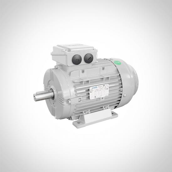Ac Motors Pumps Motors IE3 Motors Manufacturer